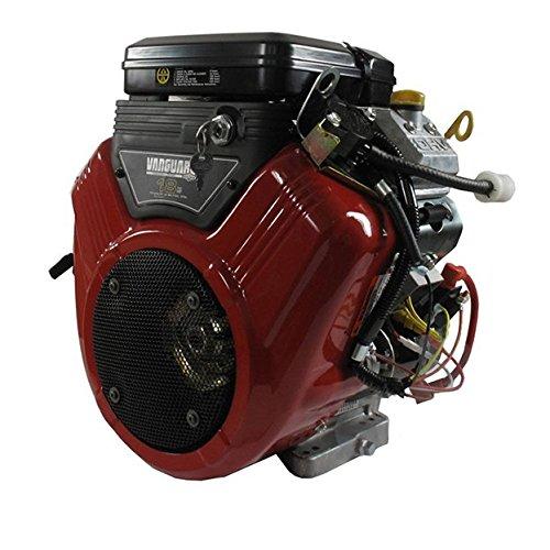 Motor VANGUARD Briggs & Stratton 18CV-v-twin OHV -