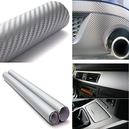 audew-60x24-diy-film-vinyle-en-fibre-de-carbone-adhesif-rouleau-autocollant-voiture