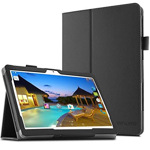 preisvergleich yuntab 3g tablet 10 1 zoll acepad a101. Black Bedroom Furniture Sets. Home Design Ideas