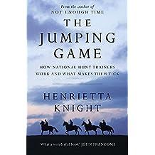 Jumping Game