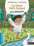 """Afficher """"Le vilain petit canard (ou presque)"""""""