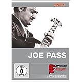 Joe Pass / Norman Granz - Jazz In Montreux 1975 & 1977