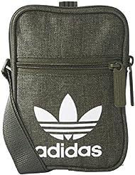 adidas Unisex Fest Bag Casual Tasche