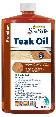 star-brite-low-voc-sea-safe-teak-oil-32-ounce-by-star-brite