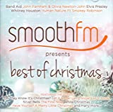 Smooth Fm Presents Best Of Christmas [CD] 2017