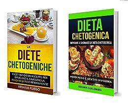 dieta per perdere peso per i pazienti del pcost