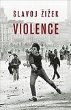 Violence (Big Ideas)
