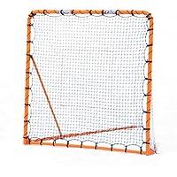 EZGoal Lacrosse trampolín reemplazo Red