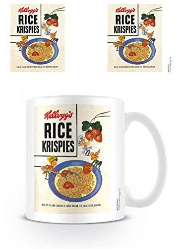 set-cocina-rice-krispies-strawberries-vintage-kelloggs-taza-foto-9x8-cm-y-1x-pegatina-sorpresa-1art1