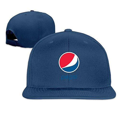 hittings-golf-pepsi-unisex-trucker-gorra-white-marina
