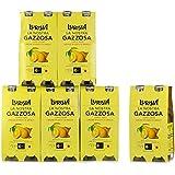 Lurisia GAZZOSA cl 27,5 x 24 Botellas de vidrio