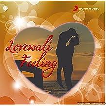 Lovewali Feeling