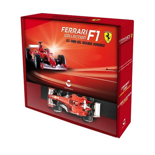 ferrari-collection-f1-gli-anni-del-grande-dominio-con-gadget