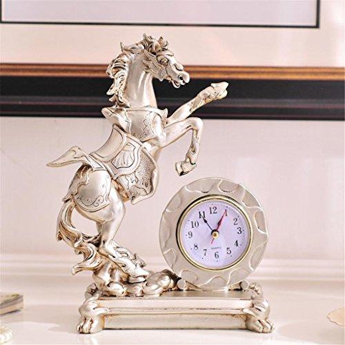 europaischen-stil-pferd-uhren-und-uhren-dekoration-kunstharz-home-zubehor-wohnzimmer-wein-dekoration