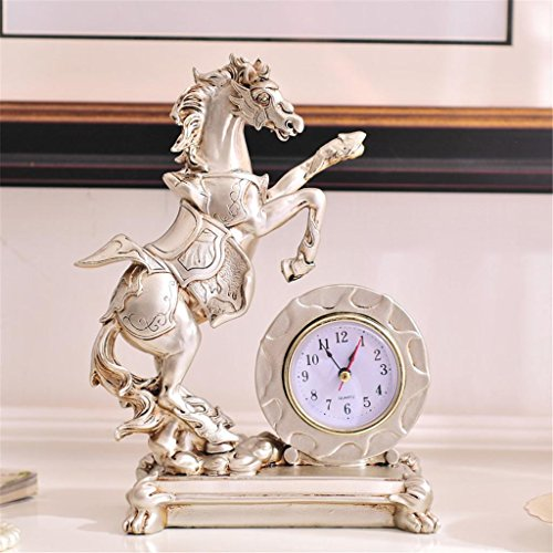 estilo-europeo-caballo-relojes-y-relojes-decoracion-resina-accesorios-para-el-hogar-salon-vino-armar