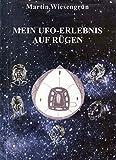 Mein UFO-Erlebnis auf Rügen: Es gibt doch außerirdisches Leben!