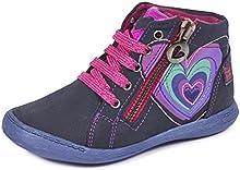 Comprar Agatha Ruiz de la Prada Buffo - Zapatillas de deporte Niñas