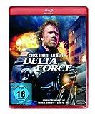 Delta Force kostenlos online stream