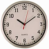 ITP IMPORTS Wall Clock