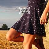 Fashion Sketchbook: Fashion Photography 2 , 8.5