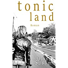 Tonicland