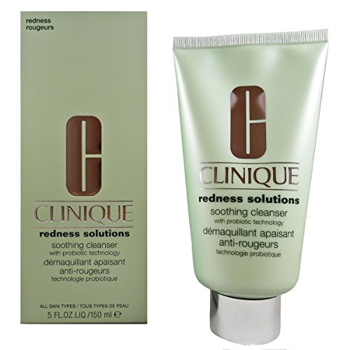 clinique-redness-solutions-soothing-cleanser-with-probiotic-technology-face-gels-women-tube-use-twic