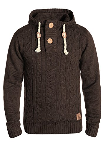 solid-pravin-mens-hoodie-sizelcolourcoffee-bean-melange-8973
