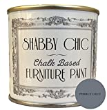 Image Chalk Paints - Best Reviews Guide
