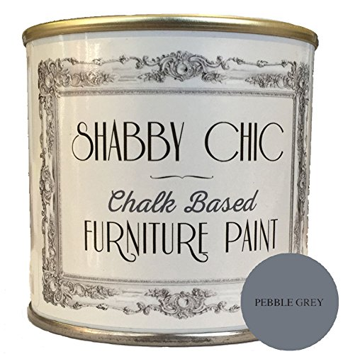 pebble-grey-chalk-based-furniture-paint-great-for-creating-a-shabby-chic-style-250ml-by-shabby-chic-