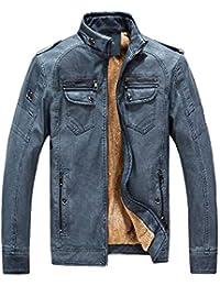 Ropa Vestidos Fiesta Hombres Camuflaje De Invierno Blusa Abrigo  Engrosamiento Outwear Top Blusa Tallas Grandes 50185d747110