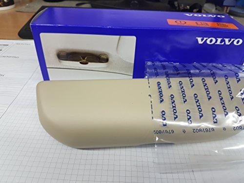 original-volvo-c30-s40-v50-v40-v40cc-s60-v60-xc60-v70-bj08-xc70-bj08-brillenhalter-beige