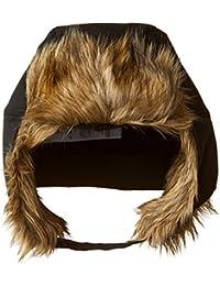 Columbia Men's Hat