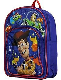 Toy Story - Mochila para niños - Disney Toy Story