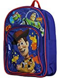 Disney Toy Story Sac à Dos
