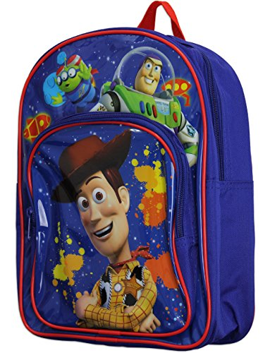 toy-story-backpack