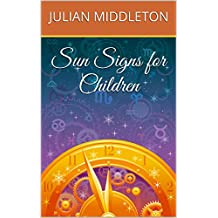 Sun Signs for Children