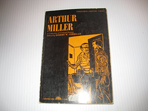 "arthur millers treatment of women essay Throughout ""death of a salesman"", arthur miller presents a very bleak view of women from the male opinion, to their place in the play, women were subjugated."