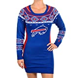 Buffalo Bills Women's NFL
