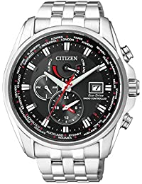 Citizen Herren-Armbanduhr AT9030-55E