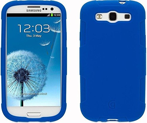 griffin-protector-case-for-samsung-galaxy-s-iii-blue