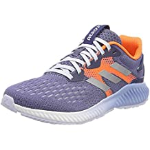 the best attitude 5bc4e 0089b adidas Aerobounce W, Zapatillas de Trail Running para Mujer