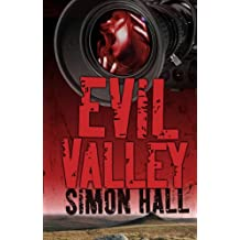 Evil Valley (The TV Detective Series)