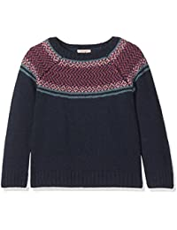 Noa Noa miniature Mini Sweater, Blouse Fille