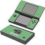 Colección 152, Custom Consola Nintendo DS Lite, 3DS, 3DS XL, Wii U Diseño Pantalla Skin Protector Funda Abstrakt 163 Nintendo DSi Designfolie
