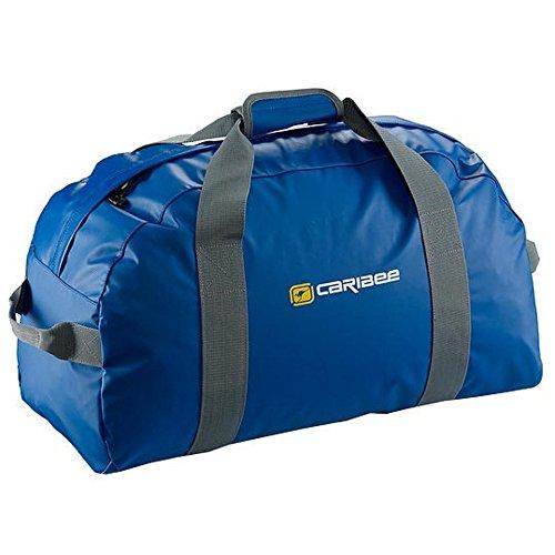caribee-zambezi-65l-wetbag-blue