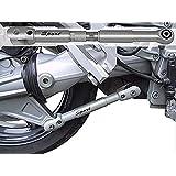 Rahmentasche Für Bmw R1100gs R1150gs 1 Stück Auto