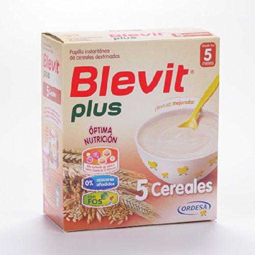 blevit-plus-5-cereales-bifi-600-g