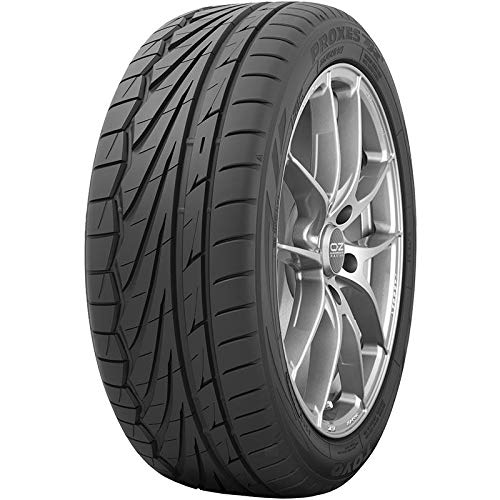 Pneumatici toyo proxes tr1 xl 225 50 17 94 w xl estive gomme nuove