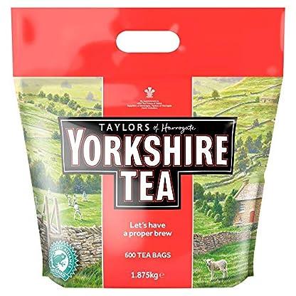 Taylors-of-Harrogate-Yorkshire-Tea-600-Btl-1875g-Schwarzer-Tee-das-Original-KEIN-ONECUP