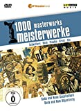 Dada & Neue Sachlichkeit, 1 DVD